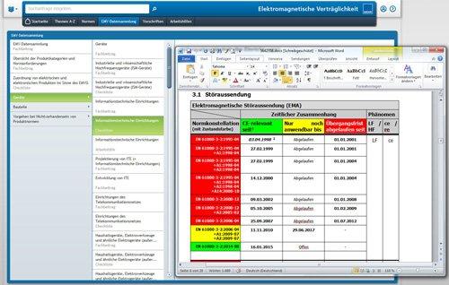 8. Produktbild EMV-Richtlinie 2014/30/EU