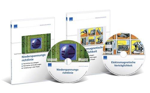 9. Produktbild Niederspannungsrichtlinie 2014/35/EU