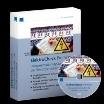 ElektroCheck Premium - Dokumentationssystem für die Elektrosicherheit