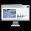 Effizienter Aufbau - Einfache Pflege - Sichere Dokumentation