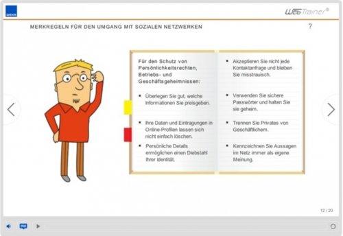 5. Exkurse und Tipps