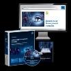 Datenschutz im Betrieb - schnell und rechtssicher organisieren