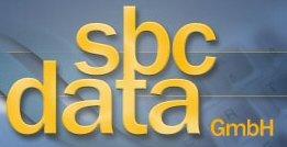 Firmenlogo SBC Data GmbH Kaarst