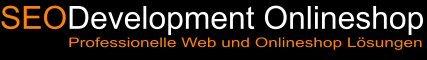 Firmenlogo SEODevelopment Onlineshop Haag