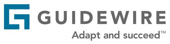 Firmenlogo Guidewire Software GmbH München