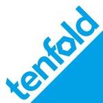 Firmenlogo tenfold Software GmbH Wien
