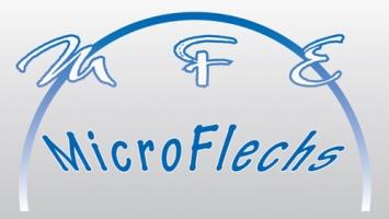Firmenlogo MFE MicroFlechs Electronic GmbH Kienberg