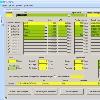 Software für Materialverwaltung und Warenwirtschaft für Einkauf, Lager und Fertigung