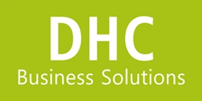 Firmenlogo DHC Business Solutions GmbH & Co. KG Saarbrücken