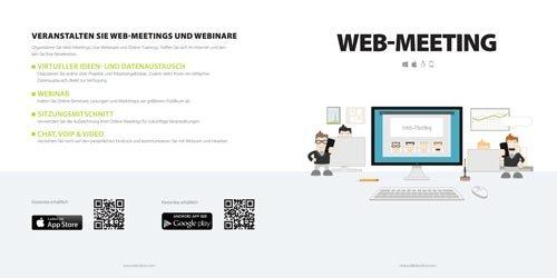 4. Produktbild ISL Online - Remote Desktop Software