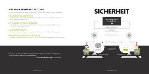 6. Produktbild ISL Online - Remote Desktop Software