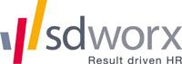 Firmenlogo fidelis HR GmbH  Würzburg