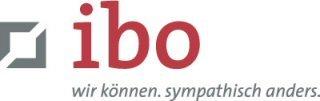 Firmenlogo ibo Software GmbH Wettenberg