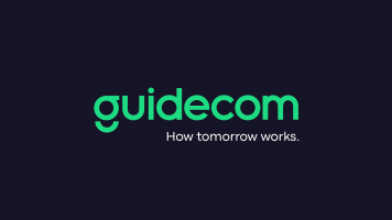 Firmenlogo GuideCom AG Münster