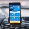 Speditionssoftware, Transportmanagement für Speditionen und verladende Industrie