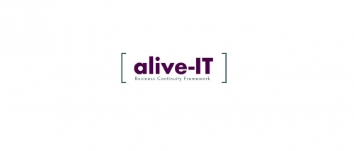 Logo [alive-IT]