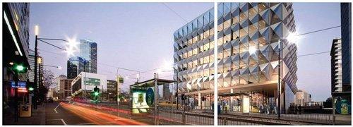 3. Produktbild AECOsim Building Designer