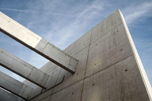 4. Produktbild ProStructures - Software für Stahl- und Betonbauplanung