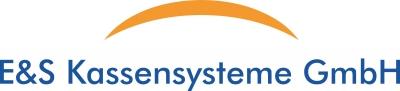Firmenlogo E+S Kassensysteme GmbH Kamp-Lintfort