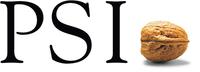 Firmenlogo PSI Logistics GmbH Dortmund