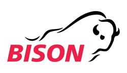 Firmenlogo Bison Deutschland GmbH Kaiserslautern