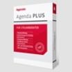 Agenda PLUS: Die Software-Komplettlösung für Steuerkanzleien