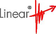 Firmenlogo Linear Service GmbH Berlin