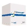 TCmanager® LMS - vielseitig und professionell
