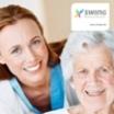 Abrechnungsprogramm für ambulante Pflegedienste und Sozialstationen
