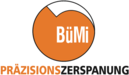 BüMi Präzisionszerspanung GmbH & Co. KG