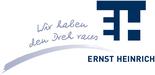 Ernst Heinrich GmbH & Co. KG