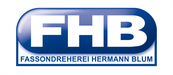Fassondreherei H. Blum GmbH