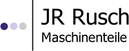 Jürgen Rusch CNC-Fertigungstechnik