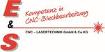 E & S Lasertechnik GmbH & Co. KG