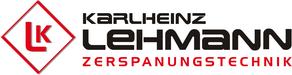 Karlheinz Lehmann GmbH