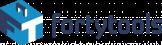 Fortytools - Software für Gebäudereiniger und Betreuungsdienste