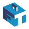 Innovative Online-Komplettlösung für Reinigungsunternehmen und Betreuungsdienste