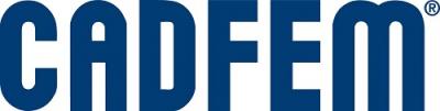 Firmenlogo CADFEM GmbH Grafing b. München