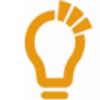 Ideenmanagement Software BVW, KVP.... individuell anpassbar auf Ihren Unternehmensworkflow