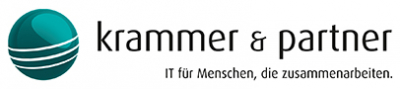 Firmenlogo Krammer & Partner GmbH Passau