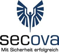 Firmenlogo secova GmbH & Co. KG Rheine