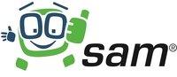 sam -Gefährdungsbeurteilung und Gefahrstoffmanagement von secova