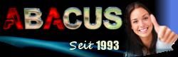 Firmenlogo Abacus Software GmbH Düsseldorf