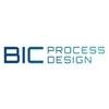 Ganzheitliches Business Process Management (BPM) mit BIC Cloud