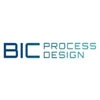 Ganzheitliches Business Process Management (BPM) mit BIC Platform
