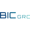 Unternehmensweite Governance mit BIC Cloud GRC