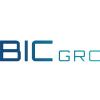 Unternehmensweites Risikomanagement mit BIC GRC