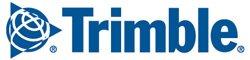 Firmenlogo Trimble Solutions Germany GmbH Raunheim