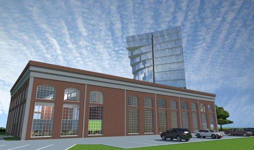 9. Produktbild ArCADia - CAD-Programm, BIM-Technologie