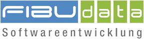 Firmenlogo FIBUdata Softwareentwicklung GmbH Andernach